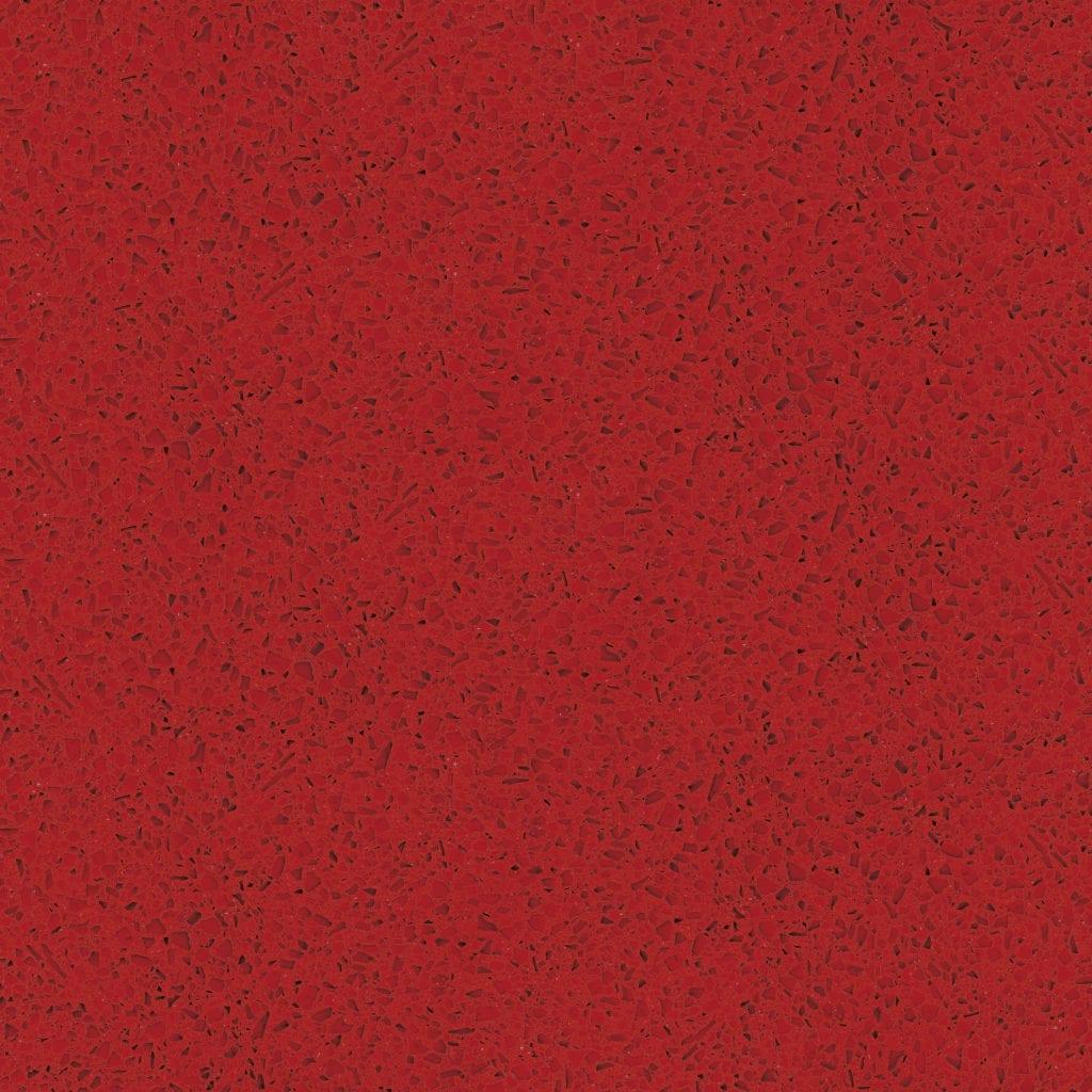 Terrazzo Slab Supplier Trend Terrazzo