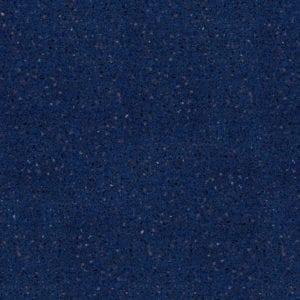 453 Dark Blue