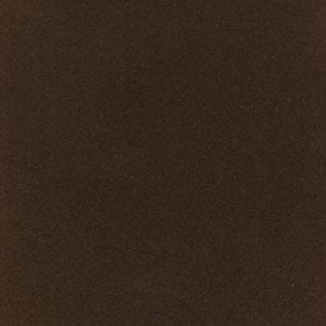 467 Dark Chocolate