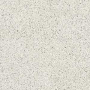 655 White Star