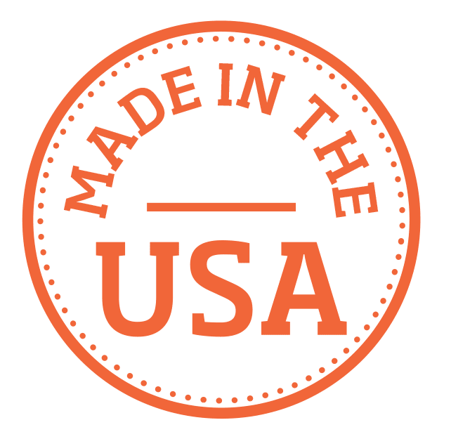 TREND - Made in the USA