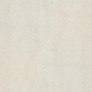 1662 Warm White