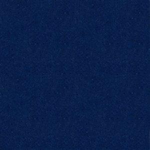 461 Night Blue