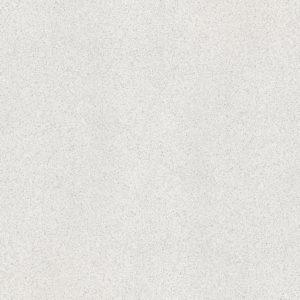 686 Bianco Reale