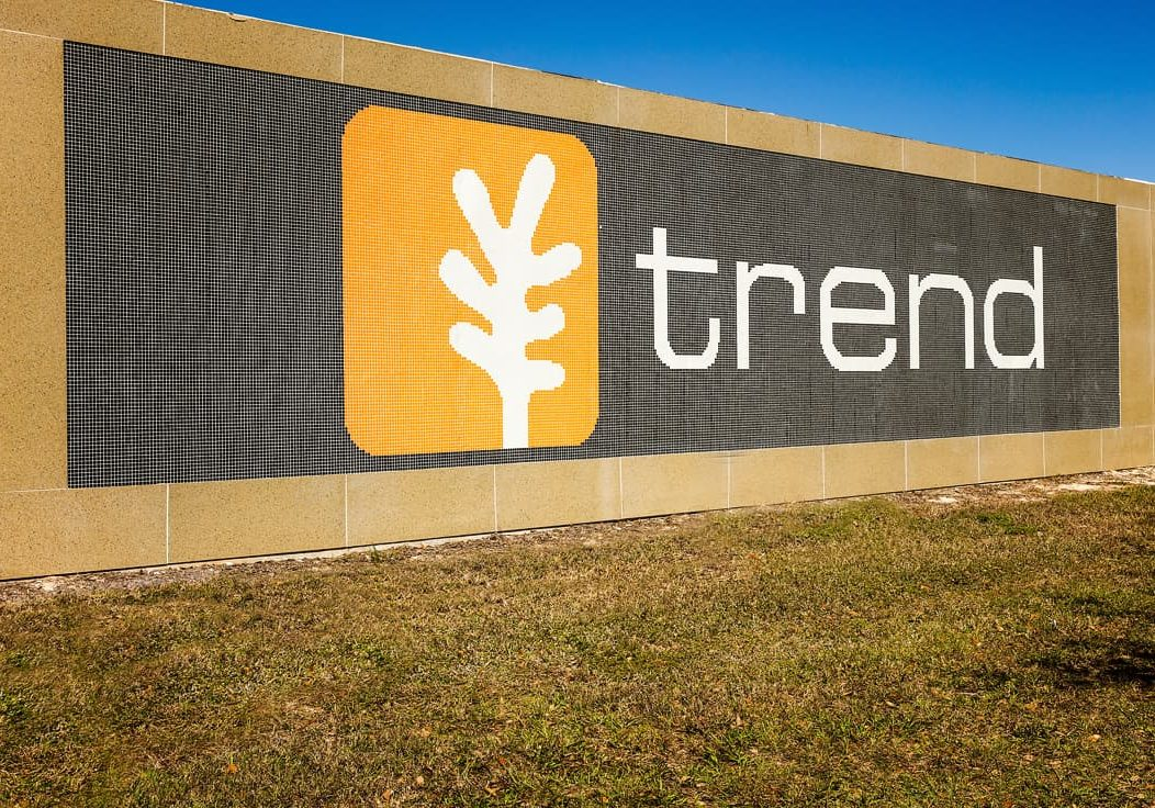 """""""Made in the USA"""" is an attractive proposition for thoughtful manufacturers who want to help boost the nation's economy, create jobs & protect our environment by providing domestically-produced sustainable goods. At TREND Group, we've sought to do just that with our state-of-the-art manufacturing facility in Sebring, Florida."""